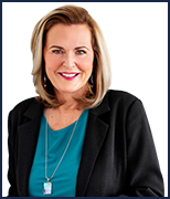 Homes For Sale | Judy McKechnie Real Estate